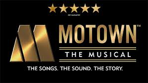 Motown The Musical Seating Chart Motown The Musical Opera House Manchester Atg Tickets