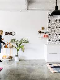 Project Spotlight: Secret Agent PR x Simply Grove | Fireclay Tile