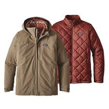 Image result for patagonia jackets