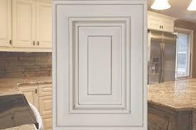 white rta cabinets.  White Previous Next Throughout White Rta Cabinets E