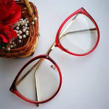 Best value Eyeglass Lense – Great deals on Eyeglass Lense from ...