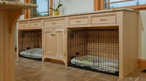 furniture pet crate. Simple Dog Cage Design With Furniture Crate For Best Pets Pet