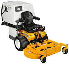 walker zero turn lawn mower repair help and parts order walker zero turn mower parts
