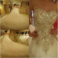 Royal Wedding Dress <b>Cathedral Train</b> Australia | <b>New</b> Featured ...