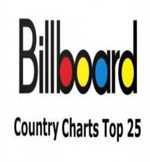 Billboard Country Charts Related Keywords Suggestions