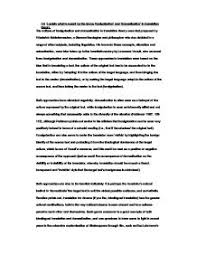 tips for an application essay literary term essay sincerely yours the breakfast club anthony michael hall as brian johnson the breakfast club 1985 essays on literary devices an essay about why the