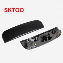 Citroen Handle Door reviews – Online shopping and reviews for ...