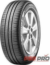 <b>Шина Michelin Energy XM2</b> 205/65 R16 95H Летняя - купить в ...