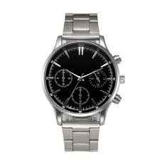 popular bling watches for men buy cheap bling watches for men lots fashion stainless steel watch relogio reloj men crystal stainless steel analog quartz wrist watch bracelet bling