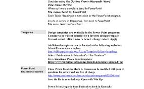Resume Wonderful Resume Programs Functional Resume Samples