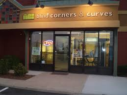 blind corners curves 31 reviews shades blinds 8400 e iliff ave denver co phone number yelp