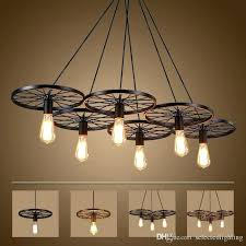 funky pendant lights vintage wheel ceiling modern light fixtures led coloured nz funky pendant lighting