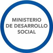 Ministerio de Desarrollo Social (MIDES)