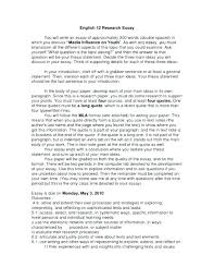 Example Of A Comparison Contrast Essay Pictx Host