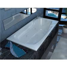 bathtubs idea bathtub brands best alcove bathtub jetted bathtub brands how to troubleshoot a jetted
