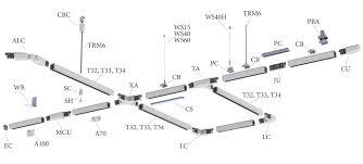 lighting tracks for kitchens. Unipro_kokoonpano_1.jpg   767kb 3299x1497 Lighting Tracks For Kitchens