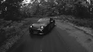V8 supercars sandown 2008 rick kelly 360 save on make a gif. Keep It Classy Drifting Cars Drift Cars Cars