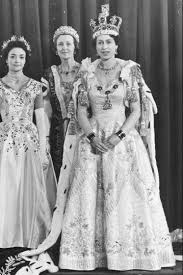 Elizabeth alexandra mary, elizabeth ii, by the grace of god, of the united kingdom of great britain and northern ireland and of. Queen Elizabeth Ii 67 Years Ruling Secret Moments Of Queen Elizabeth Ii S Coronation