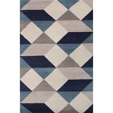 68 most splendid dark blue rug mustard rug gray and brown area rug area rugs