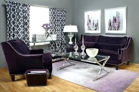 33 amazing ideas what goes with gray walls color furniture curtains go grey i like the