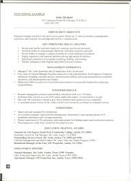 resume data collector data analyst resume sample best template resume writing and personal data collection