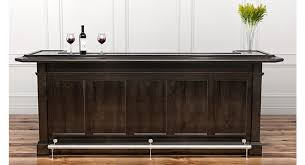 house bar furniture. Marin_straight_front House Bar Furniture