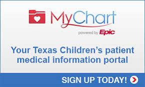 Childrens My Chart Dallas Pavilion For Women