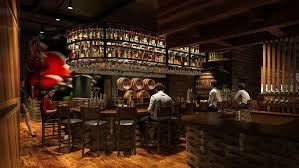City Winery New York City 2019 All You Need To Know