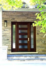 modern glass entry doors modern frosted glass entry door front designs wonderful in house awesome for your ho modern glass entry doors contemporary stained
