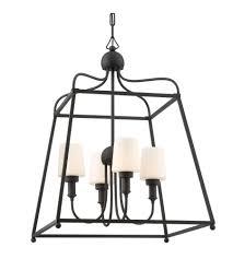chandelier supplies outdoor hanging lights ideas oversized outdoor chandelier led hanging lights outdoor