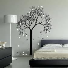 wall art ebay au