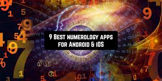 Free Numerology Chart 2016 9 Best Numerology Apps For Android Ios Free Apps For