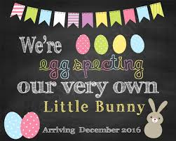 spring baby announcements chalkboard baby announcement template awesome pregnancy announcement