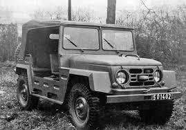 Škoda 973   Skoda, Military vehicles, Army vehicles