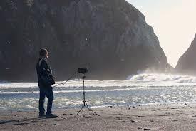 Sound Design Field Recorder Eric Mooney Sound Design Effects Editing Field
