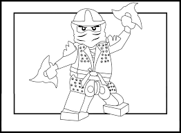 june lego ninja views coloring pages 532618 coloring pages for