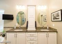 bathroom counter storage tower. gallery of new bathroom counter storage tower design ideas u