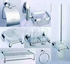 Bathroom Accessories In Ernakulam Kerala Manufacturers