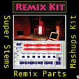 Come Here: Remix Parts Tribute to Talib Kweli