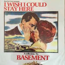 basement i wish i could stay here. Simple Basement Basement 4 U2013 I Wish Could Stay Here Throughout N