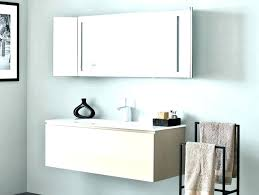 vanities cabinets only wall mounted bathroom vanity cabinet only wall mount vanity cabinet only wall hung