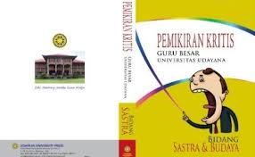 Kahanan daerah aliran sungai (das) kali brantas wiwit saka hulu nganti hilir. Buku Paket Bahasa Jawa Kelas 7 Info Berbagi Buku Cute766