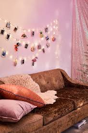 lighting pictures. Slide View: 1: Photo Clip Firefly String Lights Lighting Pictures