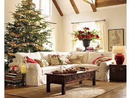 Marvelous Pottery Barn Living Room Decorating Ideas Pictures Inspiration