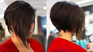 اجمل قصات شعر قصير قصات شعر قصيره Best Short Hair Cuts Compilation 201819