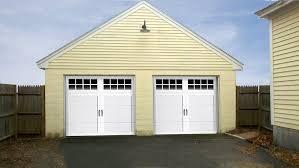 garage door clopayClopay Garage Door Make Over