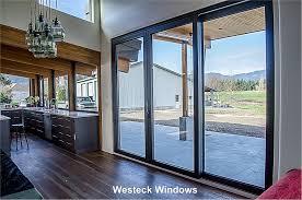 fine doors sliding patio door inside accordion doors