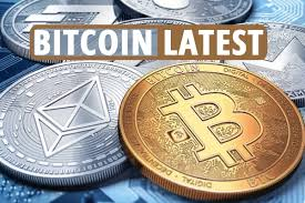 Two criticised cryptocurrencies riding high: Bitcoin News Live Safemoon Records 99 Rise As Bitcoin Has Biggest Single Day Drop For Months