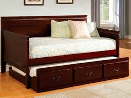 smart bedroom furniture. smart convertible furniture for small spaces bedroom e
