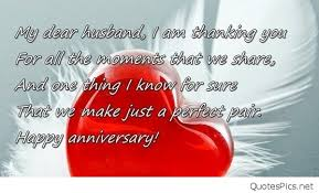 Anniversary Quotes For Husband New Weddinganniversaryquoteforhusband48 Quotes Pics